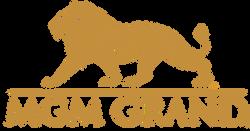 1200px-MGM_Grand_logo.svg