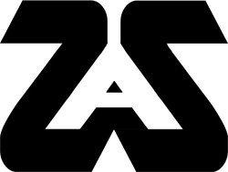 2nd amendment safety logo 1 copy