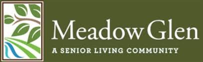 Meadow Glen logo