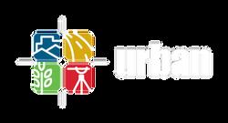 urban ltd logo
