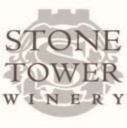stone tower_logo
