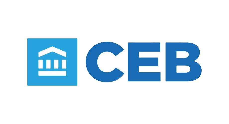ceb-logo