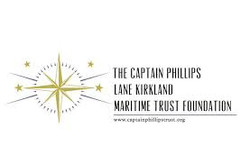 capt. phillips logo
