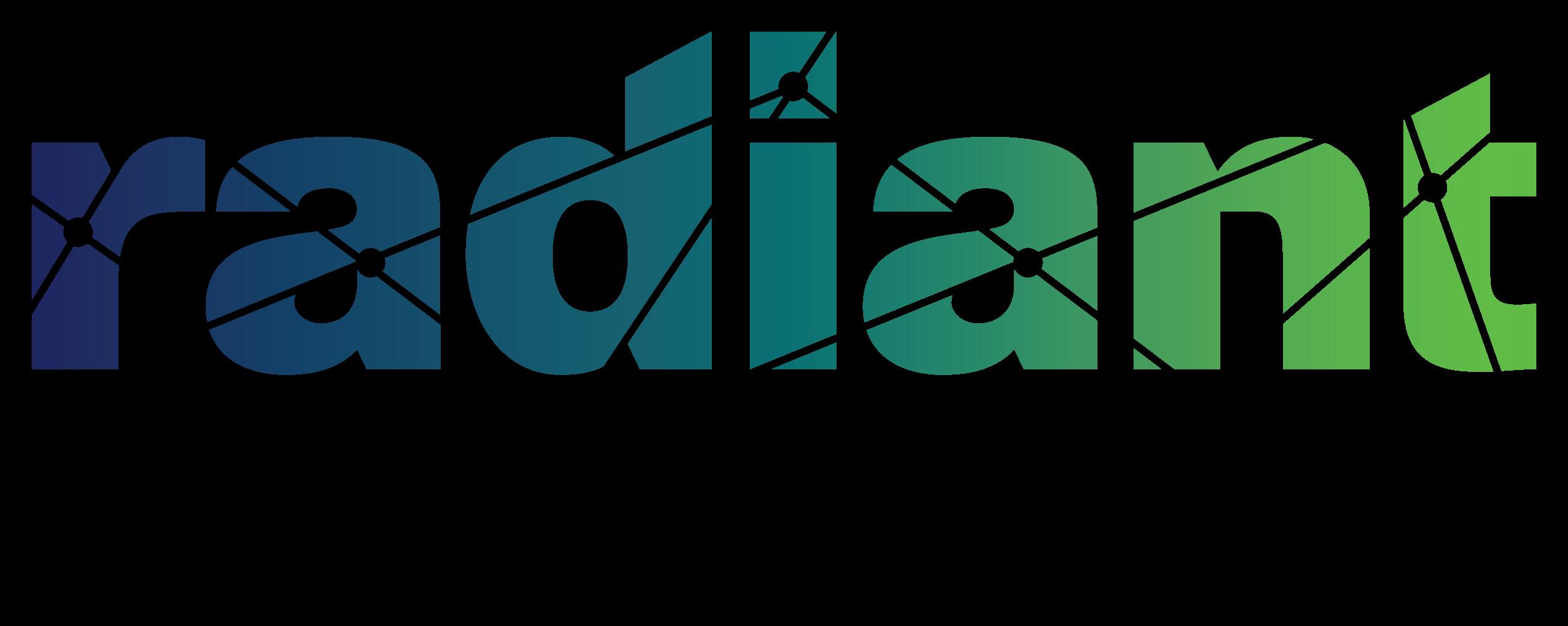 Radiant-Solutions-Logo-Transparent-11-3-