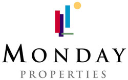 1600x1006xmonday_properties