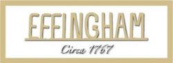 Effingham-Hi-res-300x111 logo