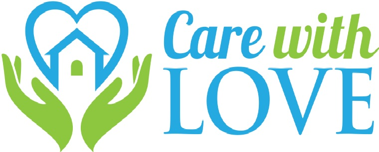 Care-With-Love
