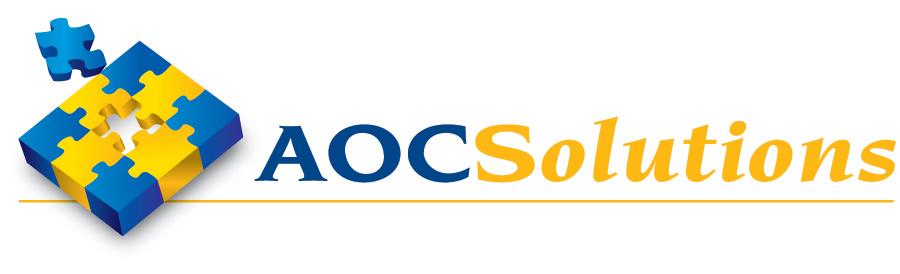 AOC-Solutions-logo