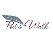 poet-s-walk-logo