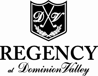 logo_TollBrothers-RegencyatDominionValle