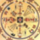 mandala navajo.jpeg