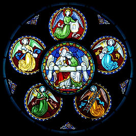 christian mandala.jpg