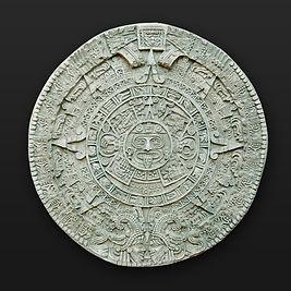 Aztec-Mandala-1.jpg
