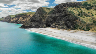 Rapid Bay from the drone.jpg