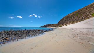 Cape Jervis Beach 1.jpg
