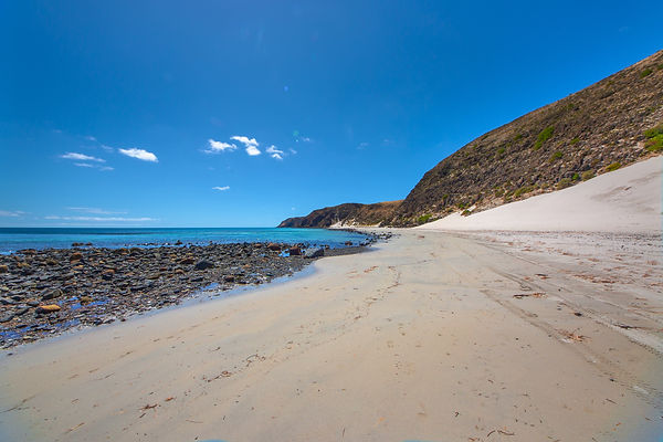 Cape Jervis Beach 1.jpg