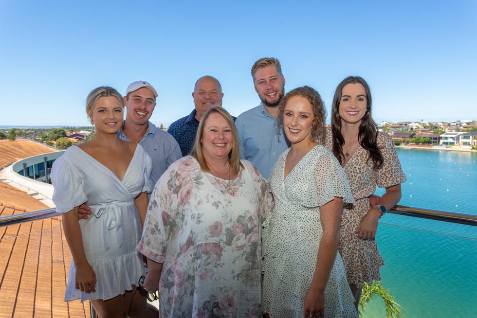 Jo's family 2020_6.jpg