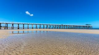 Grange Beach (3).jpg