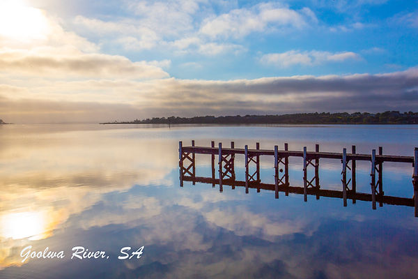 Goolwa River, SA.jpg