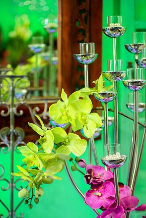 Blue Bird Floral Design (45).jpg