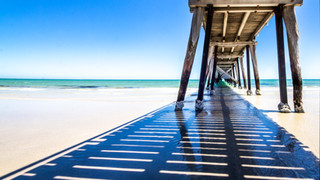 Largs Bay Jetty with shadow.jpg