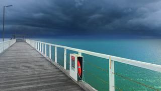 Largs Pier (2).jpg