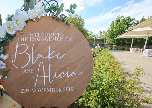 Alicias & Blakes Engagement HR (1).JPG