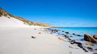 Cape Jervis Beach 4.jpg