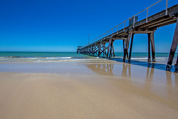 Largs Bay Jetty2.jpg