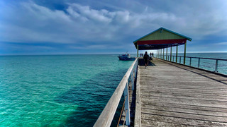 Semaphore Jetty at the end.jpg