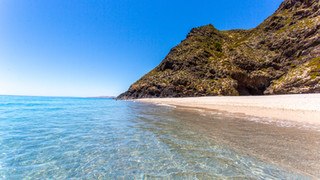 Rapid Bay and 2nd Valley_11.jpg