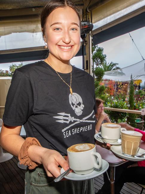 Sarah Sister Cafe (7).JPG