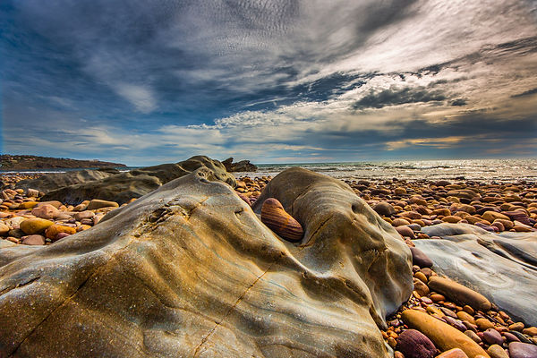 Hallett Cove with rock 1.jpg