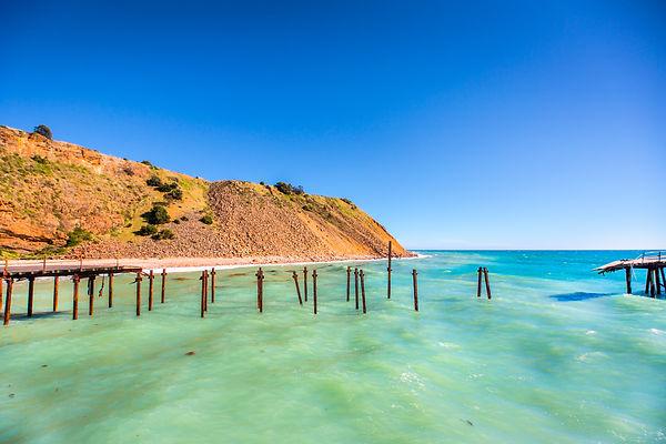 Rapid Bay (3).JPG