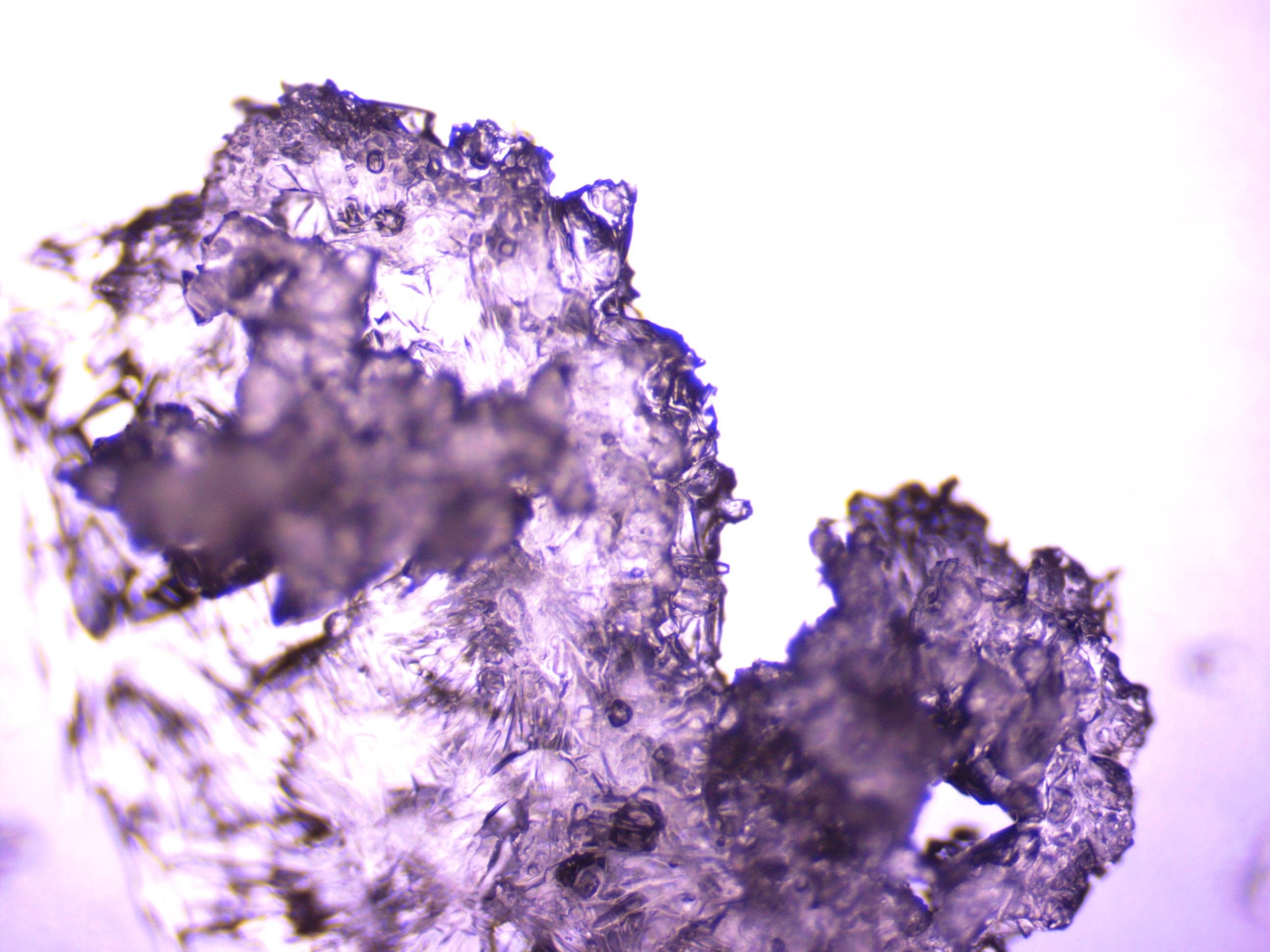 ER(7,8).6 - Crystal