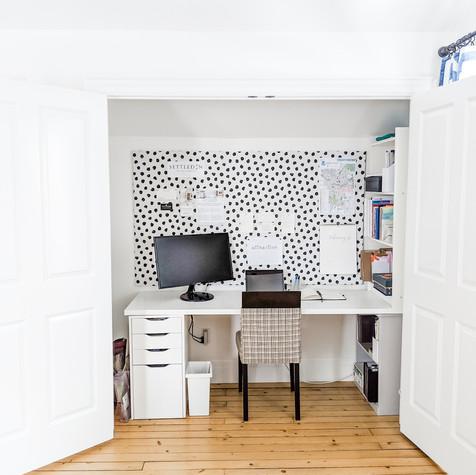 Office - Tanya.jpeg