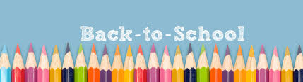 Tips for Getting Back to School Ready