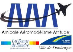 Inscription au club AAA 2020
