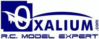 oxalium-logo-1586284684.jpg
