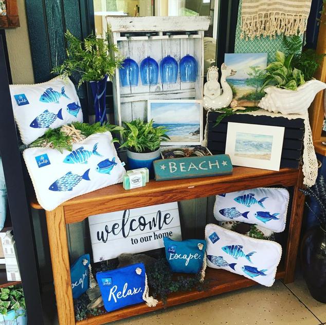 Coastal 11