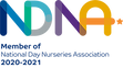 NDNA member logo_rgb - dated.png