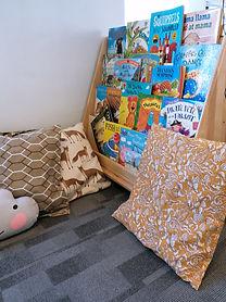 Book Corner 5.jpg
