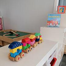 Construction Corner 2.jpg