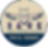 SageBWC_WebButton.png