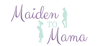 maiden to mama (1)_edited.png