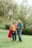 Mackin_Family_8.21.19-8.jpg