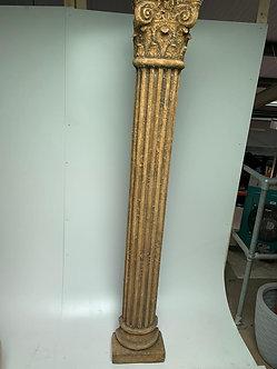 Column/Pillar