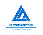 LF Construtech