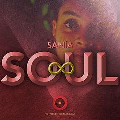 Sanía Soul (small).jpg
