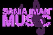 SANIA IMAN MUSIC (LOGO II).png